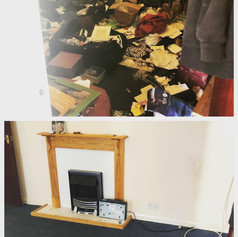 House Clearance Cont