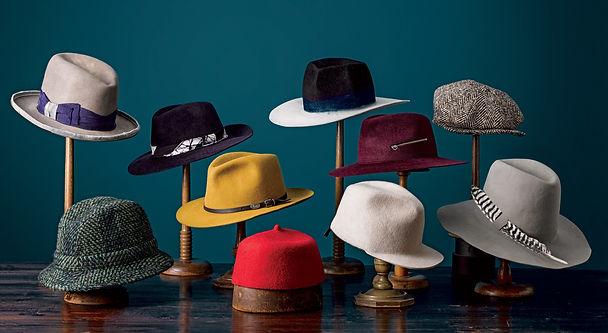 fall-hats-gq-style-0816-01-1.jpg