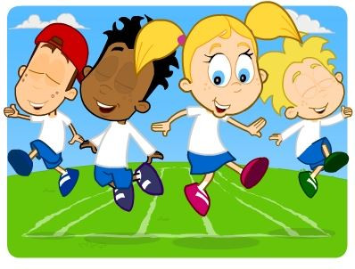 Sports Days COMING SOON!