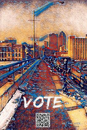 Vote Bridge .png