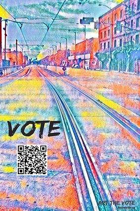 Vote Tracks in Color.png