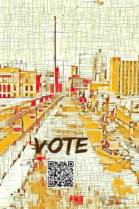 Vote Bridge Grid.png