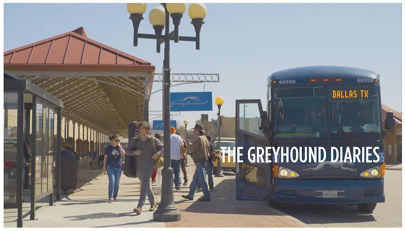BBC's Greyhound Diaries .png