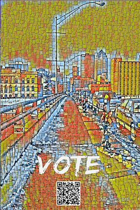 Vote Bridge in Yellow.png