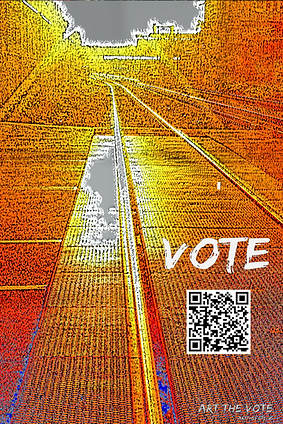 Vote Tracks Yellow.png