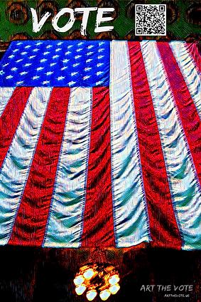 Vote Flag.png