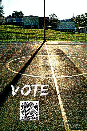 Vote Schoolyard Mosaic.png