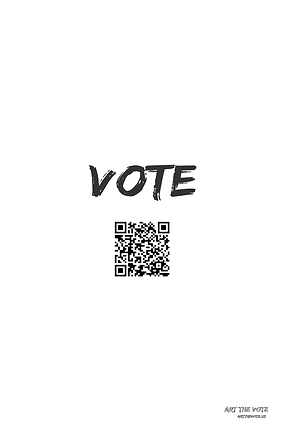 Art the Vote Template A.png