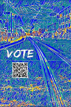 Vote Tracks in Blue.png