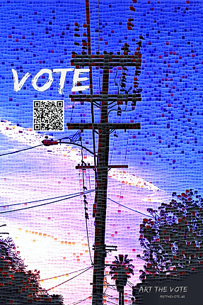 Vote Pole.png