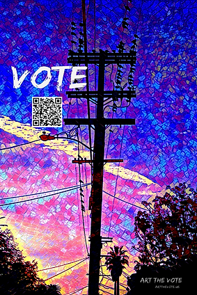 Vote Pole Mosaic.png