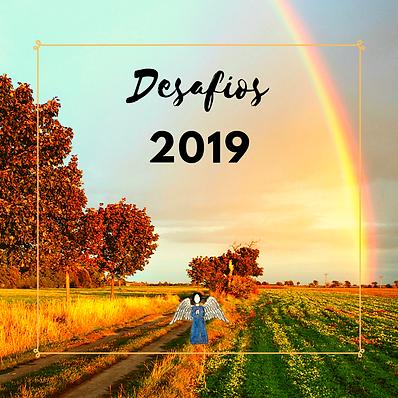 Desafios 2019.png