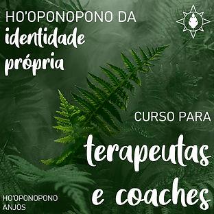 CAPA E.jpg