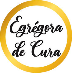 egrégora.png