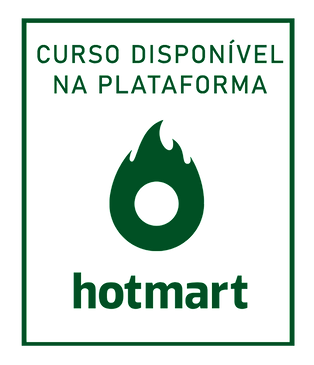 Hotmart%2520selo_edited_edited.png