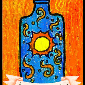 Água Azul Solar