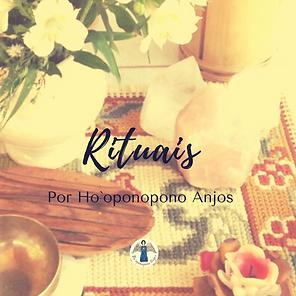 RITUAIS (1).png