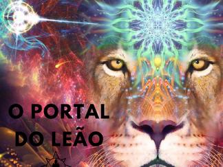 O Portal do Leão 8/8