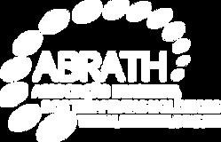 logo-abrath-3-branco.png