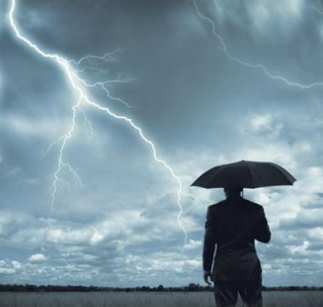 Imprevistos e mudanças - como o Ho`oponopono pode nos ajudar a não perder a cabeça nas mudanças