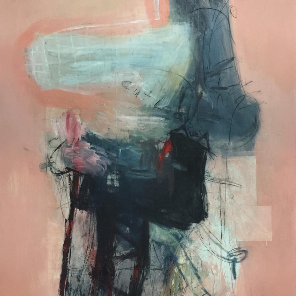 (716) ART