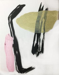 Untitled 2017 1