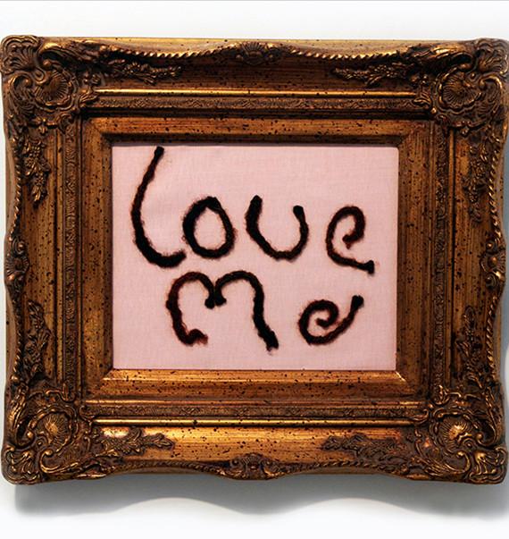 Love-Meweb.jpg