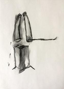 POD 4