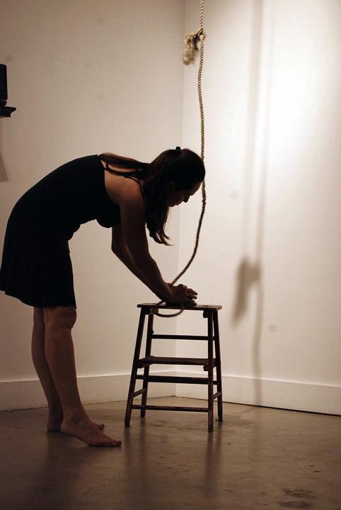 rope+and+stool+1+web+image+2.jpg