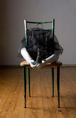 armchair portfolio.jpg