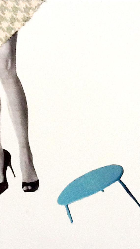 legs+1.jpg