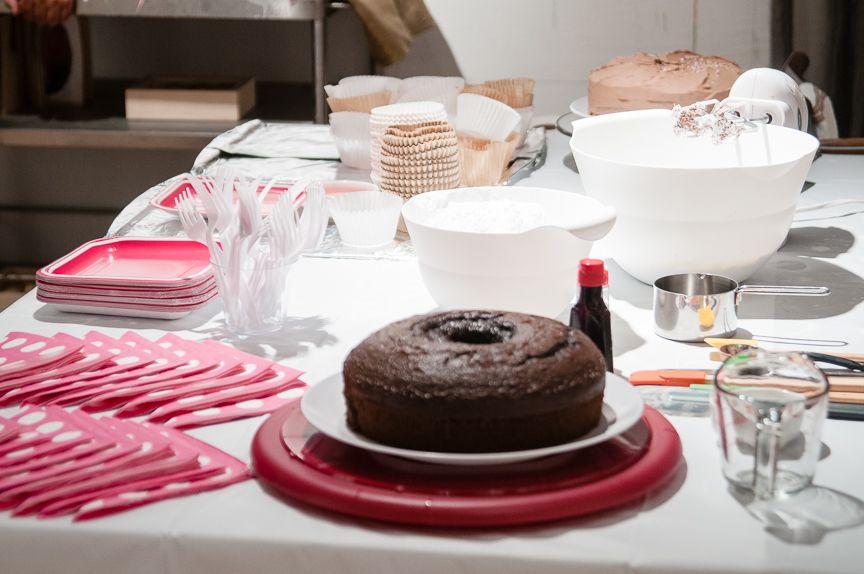 Patty Cake, Patty Cake