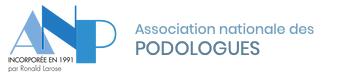 Associaton Nationale des Podologues