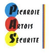 0907856d-5b5c-466c-bf17-4668d6019db5_page_logo