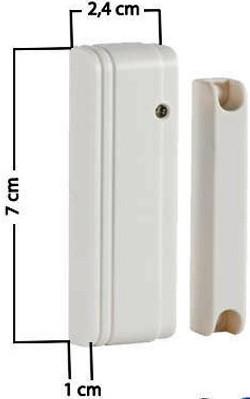 mini-detecteur-ouverture-sans-fil-systeme-alarme-215