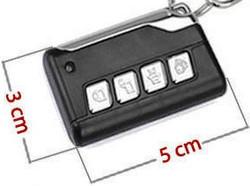 mini-telecommande-systeme-alarme-sans-fil_ml