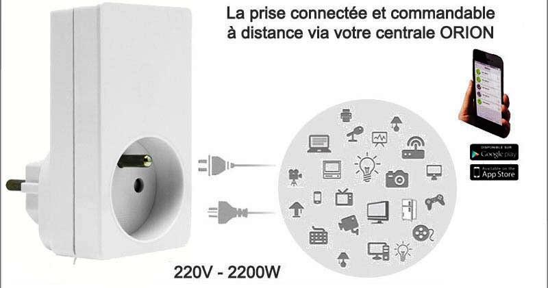 prise-connectee-sans-fil-alarme-meian