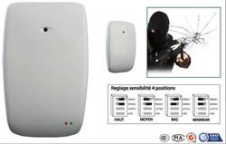 detecteur-bris-vitre-sans-fil-alarme