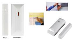 detecteur-ouverture-sans-fil-systeme-alarme-210