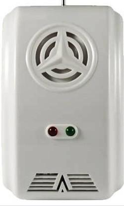 detecteur-gaz-sans-fil-2000_ml