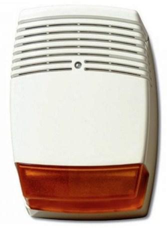 sirene-exterieure-120db-autoalimentee-avec-flash-as612s3