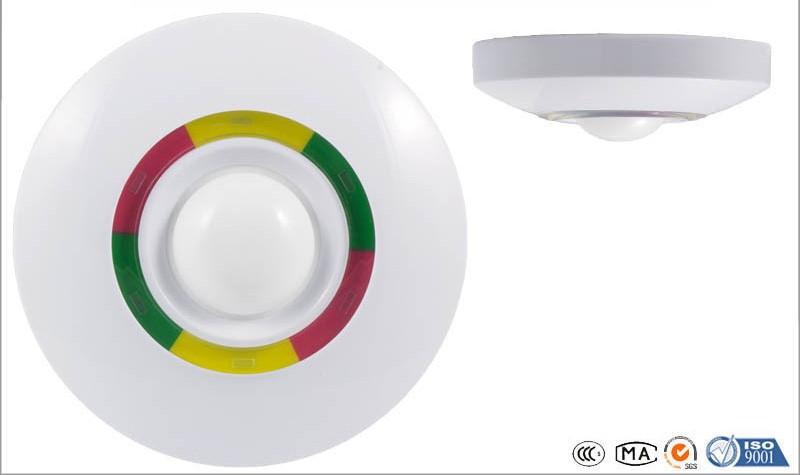 detecteur-mouvement-sans-fil-plafond