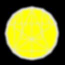 anoyo_badge.png