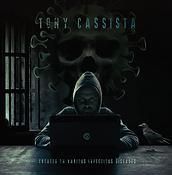 Tony Cassista Cover.png