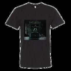T-shirt homme-ajusté.png