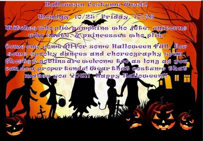 Halloween Costume Week 10-14-2021_edited_edited.jpg