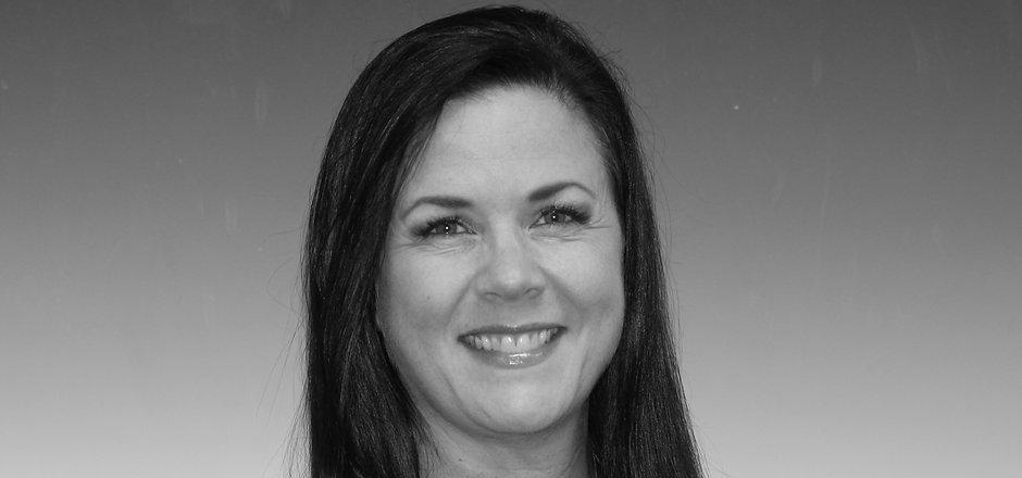 Melanie Keen.JPG