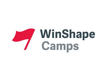 winshape_event.jpg