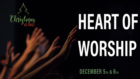 heartofworship2.png
