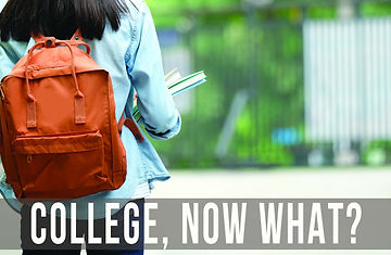 college now what?.jpg